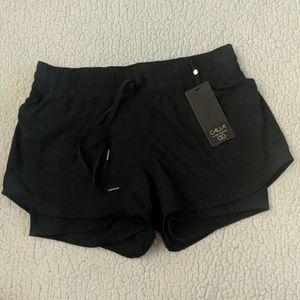 NWT Calia Shorts